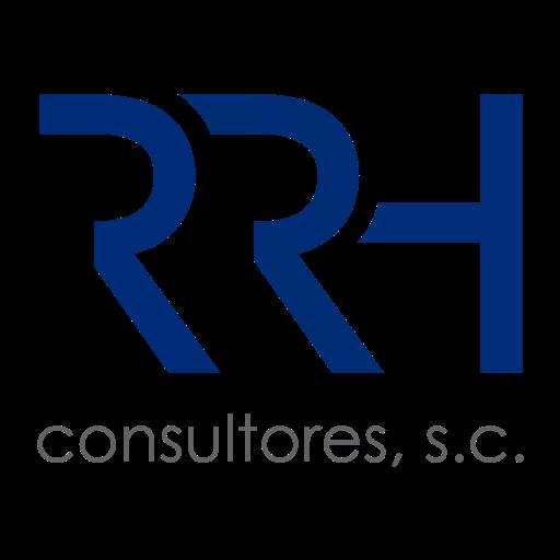 RRH Consultores, S.C.